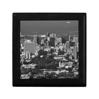 B&W Cape Town Gift Box