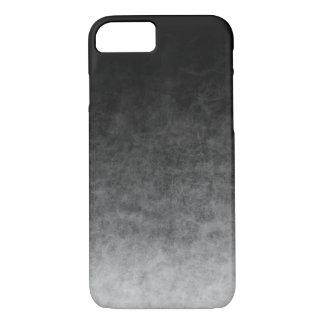 B&W Cloud Atmosphere - Apple iPhone 8/7 Case