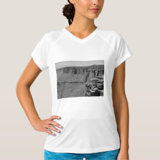 B&W Grand Canyon 2 T-Shirt