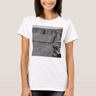 B&W Grand Canyon 2 T-Shirt