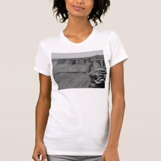 B&W Grand Canyon 2 Tee Shirts
