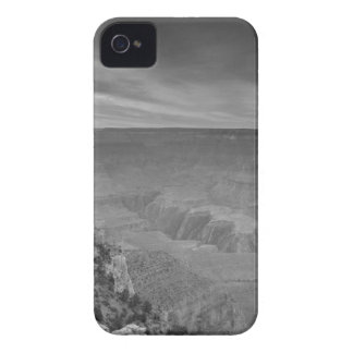 B&W Grand Canyon 5 iPhone 4 Case-Mate Case