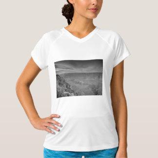 B&W Grand Canyon 5 T-Shirt