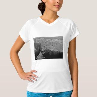 B&W Grand Canyon National Park 5 T-Shirt