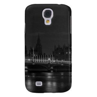 B&W London Galaxy S4 Case