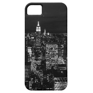 Nyc Subway Map Iphone 5 Case.New York City Iphone Cases Covers Zazzle Co Uk