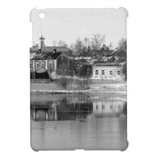 B&W Oulu 3 iPad Mini Cover