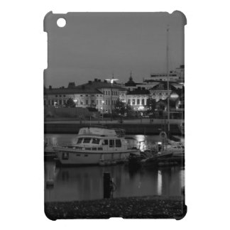 B&W Oulu 4 Cover For The iPad Mini