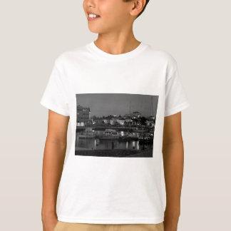 B&W Oulu 4 T-Shirt