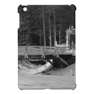 B&W Oulu 5 iPad Mini Case
