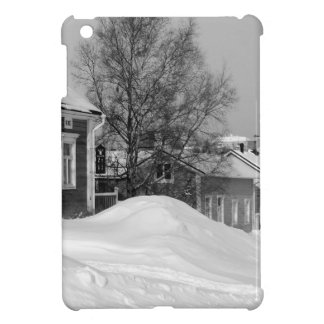 B&W Oulu 6 iPad Mini Cover