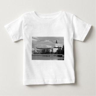 B&W Oulu Baby T-Shirt