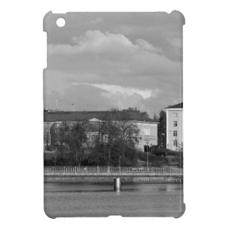 B&W Oulu iPad Mini Cases
