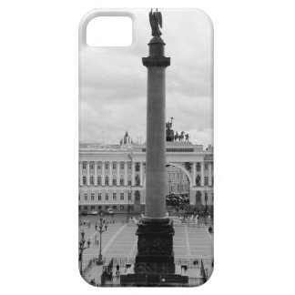 B&W Palace Square Barely There iPhone 5 Case