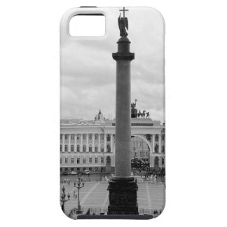 B&W Palace Square iPhone 5 Covers