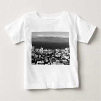 B&W Reykjavik Baby T-Shirt