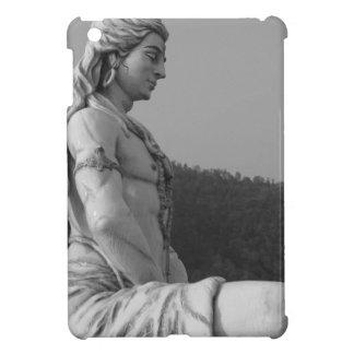 B&W Shiva iPad Mini Case