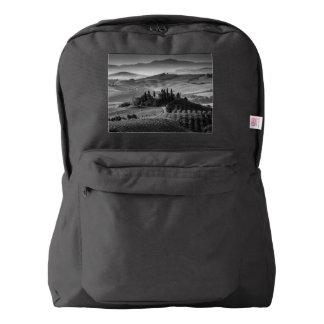 B&W Tuscany Backpack