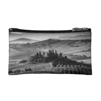 B&W Tuscany Makeup Bags