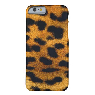 BA_28 BARELY THERE iPhone 6 CASE