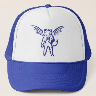BA trucker Trucker Hat