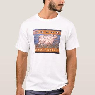 Baa Relief t-shirt