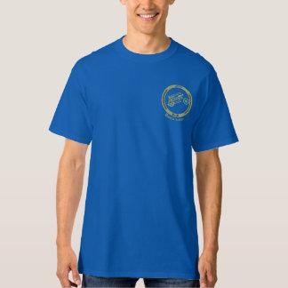 Baab - Bangladesh T T-Shirt