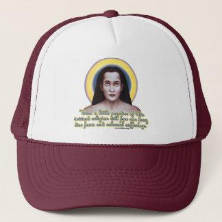 Babaji Cap MB01
