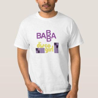 BABBA Tee