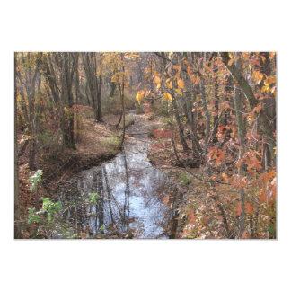Babbling Brook Announcement