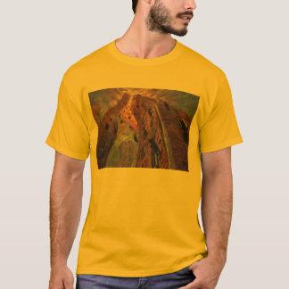 Babel T-Shirt