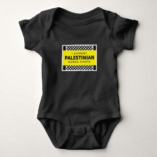 Babies for Justice Jumpsuit