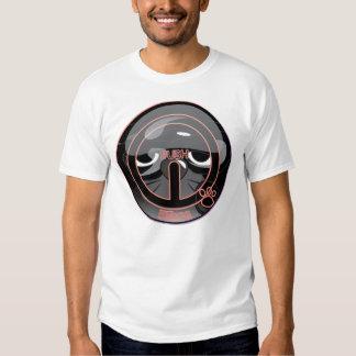 BabiPanther_15 Tshirts