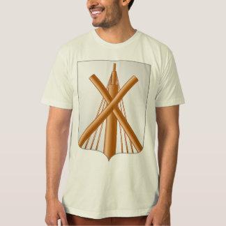 Babruisk, Belarus T-Shirt