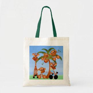 Baby2 Bag