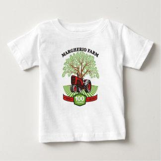 Baby - 100 Year TShirt
