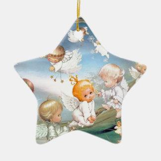 baby 2.jpg christmas ornament