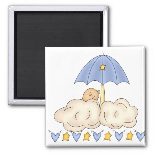 baby adoption magnets refrigerator magnets