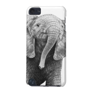Baby African Elephant Speck Case