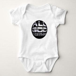 Baby AGE Baby Bodysuit