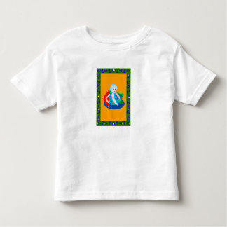 Baby Aladdin T Shirts