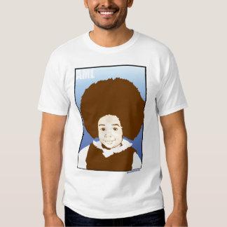 Baby AML Shirts