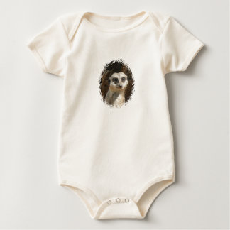 Baby and Toddler Clothing Baby Bodysuit