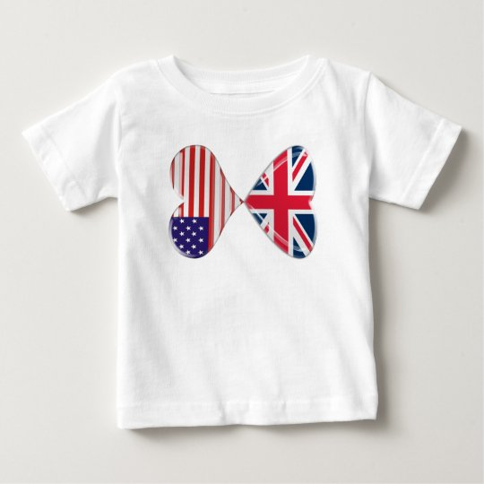 Baby and Toddler Clothing Baby T-Shirt