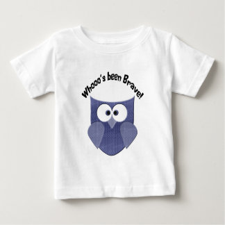 Baby and Toddler Clothing Shirt