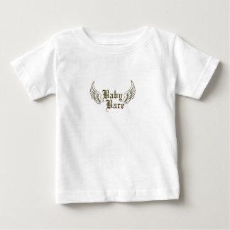 Baby Angel T-shirt