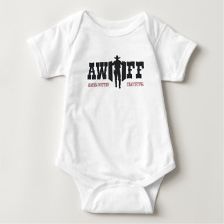 Baby AWFF Baby Bodysuit