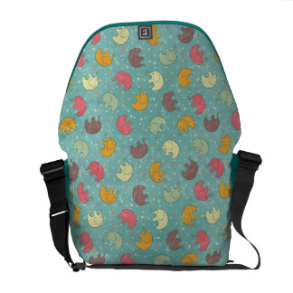 baby background commuter bag