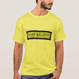 Baby Balance T-shirt
