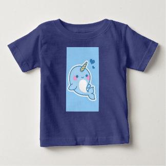 Baby Balooga Baby T-Shirt